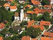 Upper Bavaria Germany